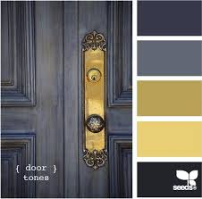 1818 best color palettes images on pinterest color pallets