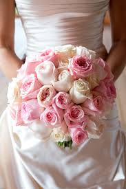 flowers costco bridal sets costco wedding flower packages