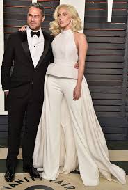 Vanity Fair Wedding 380 Best Parties Images On Pinterest Oscar Party Oscars And