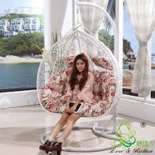 hanging chair chairs and swings pictures wicker for bedrooms hanging chair chairs and swings pictures wicker for bedrooms gallery