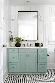 12 Farrow And Ball Kitchen Farrow And Ball Kitchen Cabinet Paint 78 Best Home Ideas Paint