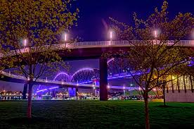 12 things to do in louisville ky