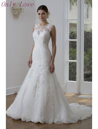 clean wedding dress popular clean wedding dress buy cheap clean wedding dress lots