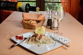 rondo cuisine oštarija rondo franković