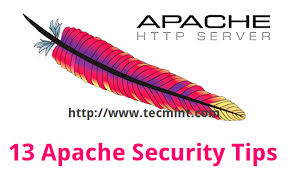 apache etag apache web server security and hardening tips