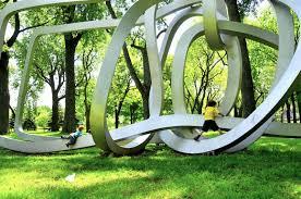 Les Meilleurs Parcs Quels Sont Les Meilleurs Parcs Pour Les Enfants à Montréal Un
