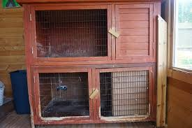 Rabbit Hutch With Run For Sale Rabbit Hutches Local Classifieds For Sale In Kent Preloved