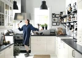 cuisine ikea catalogue cuisine dinette ikea catalogue ikea 2017 cuisine en bois metod