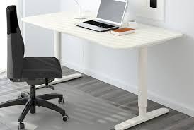 ikea scrivanie pc tavoli computer avec scrivanie pc ikea et bekant scrivania