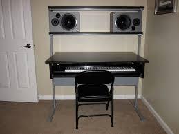 Studio Desk Guitar Center 31 Best 가구 Images On Pinterest Music Desk Ideas And Studio Desk