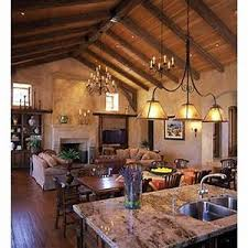 tuscan living rooms living room decor tuscan living room decorating ideas grand