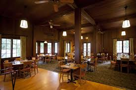 Roosevelt Lodge Dining Room Lake Quinault Lodge Wa Booking