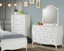 amazing excellent white dressers with mirror fascinating bedroom