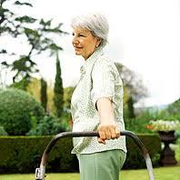 light headed dizzy when standing up dizziness after standing up hypertension center tips