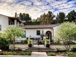 Curb Appeal Real Estate - mission viejo jaw dropper curb appeal and room for all mission