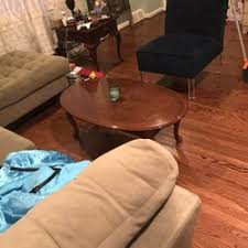 livingroom table ls nana s attic thrift stores broomall pa 1991 sproul rd