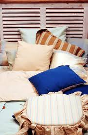 how to wash large pillows hunker