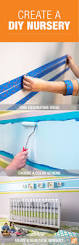 Icy Avalanche Sherwin Williams by 50 Best Boy Nursery Images On Pinterest Babies Nursery Baby Boy