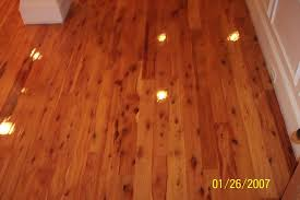 unique australian cypress hardwood flooring flooring construction