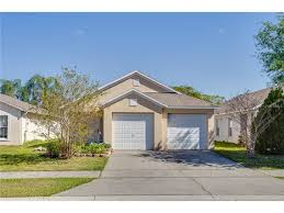 winter garden florida homes for sale by owner home outdoor