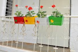 metal rectangular box planter with butterfly u2013 the mysunnybalcony