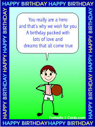 free online family birthday cards e birthday messages for