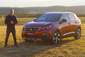 peugeot 3008 wikipedia 100 how much are peugeot cars used peugeot 107 for sale rac