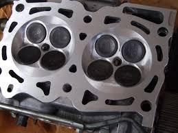 cosworth subaru engine subaru 4you gallery 4