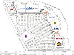 Shelby Farms Map Sebring Fl Sebring The Shops At Shelby Crossing Retail Space