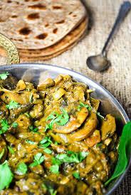 834 Best Gravy Veg Images On Pinterest Indian Recipes Curry