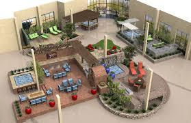 backyard plan backyard design ideas imagine backyard living