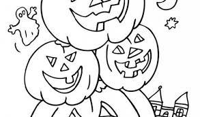 free halloween coloring otelo ftb