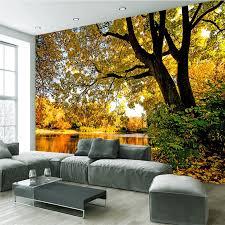 nackt im wohnzimmer aliexpress beibehang individuelle fototapeten aufkleber 3d