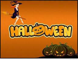 funny halloween wallpaper funny halloween