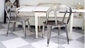 peinture renovation cuisine v33 renov cuisine v33 great souscouche peinture carrelage meubles et