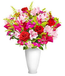 birthday flowers delivery best 25 birthday flower delivery ideas on