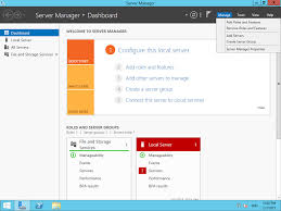 migrate active directory from windows server 2003 to 2012 r2