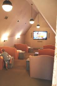 Movie Theater Decor For The Home 178 Best Home Theater Ideas U0026 Inspiration Images On Pinterest