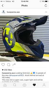 lightweight motocross helmet 11 best helmets images on pinterest helmets helmet and motocross
