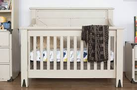 providence 4 in 1 convertible crib with toddler bed conversion kit