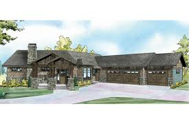shingle style house plans shingle style home plans shingle