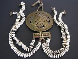 antique tibetan jewelry indianamulets au