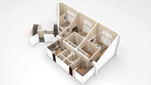 Tutorial 3d Home Architect Design Deluxe 8 Simple Architect Design 3d Plan Software Images House Floor Plans