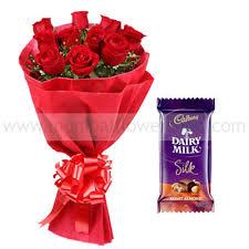 deliver flowers deliver flowers mumbai florist india mumbai online florist cake