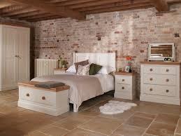 hand painted bedroom furniture bedroom painted bedroom furniture luxury painted furniture