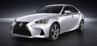 lexus es sedan 2017 the emperor u0027s new clothes 2017 lexus is sedan autoevolution