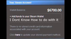 steam digital gift card steam wallet code list 2016 steam wallet code generator