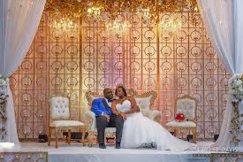 houston wedding photographers enchanting gold igbo center houston wedding daniel t davis