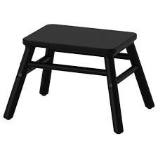bathroom stools u0026 bathroom benches ikea
