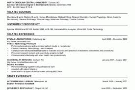 entry level nurse resume sample nurse resume entry level nurse